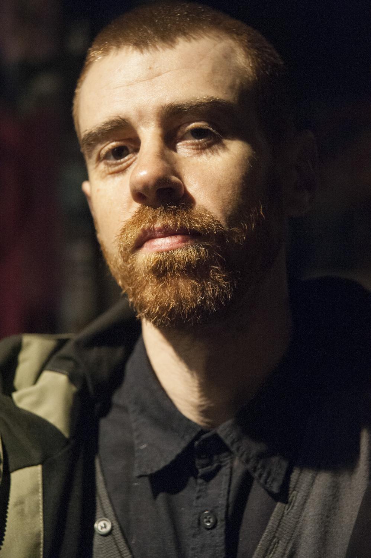 Mladen Kovacevic