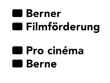 be_film3a.png