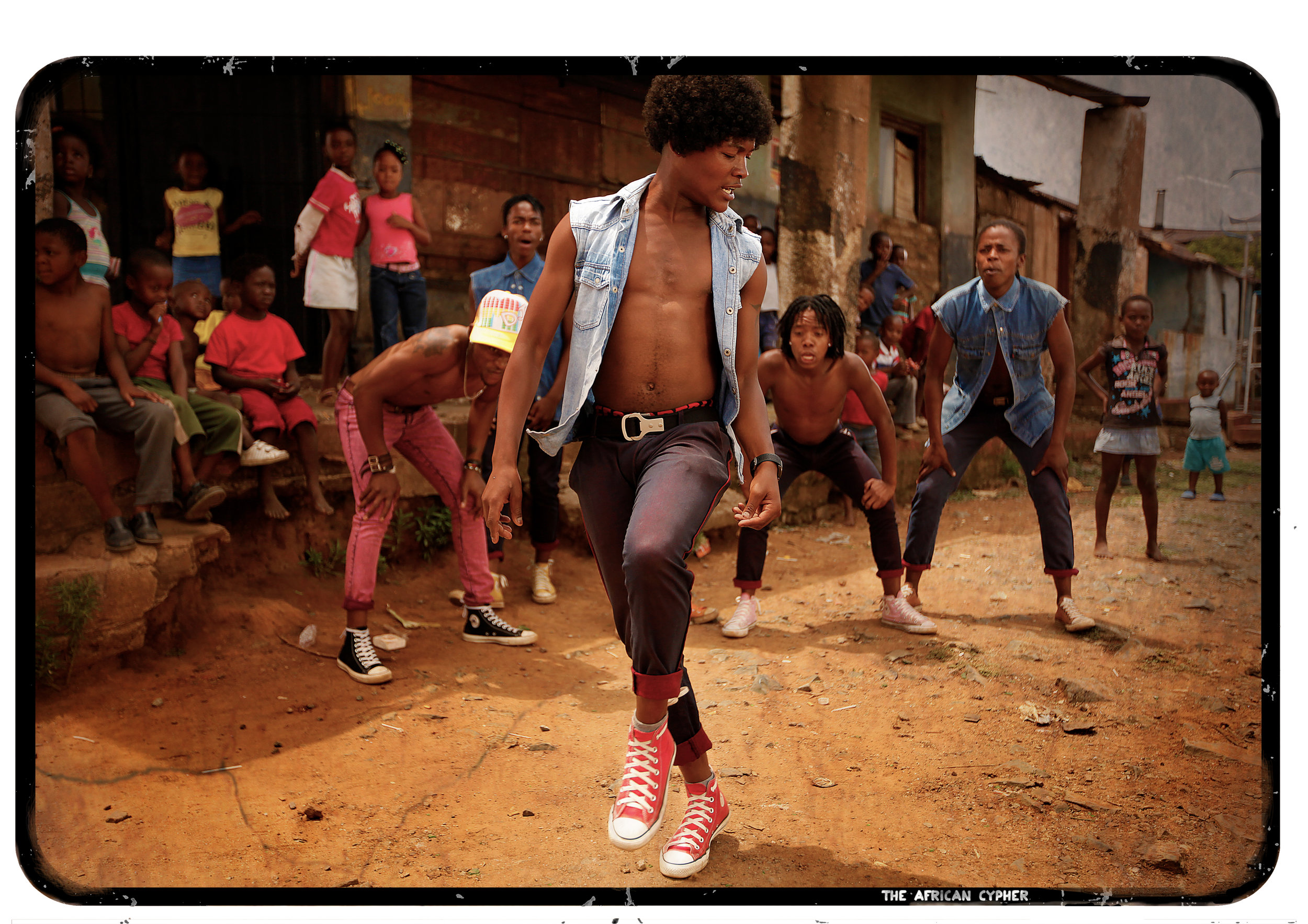 Afrotribal02_imageby_suicide monkey.jpg