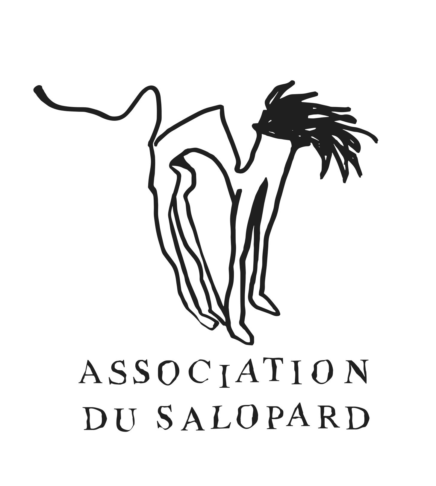 Association_du_Salopard_logo_2.png