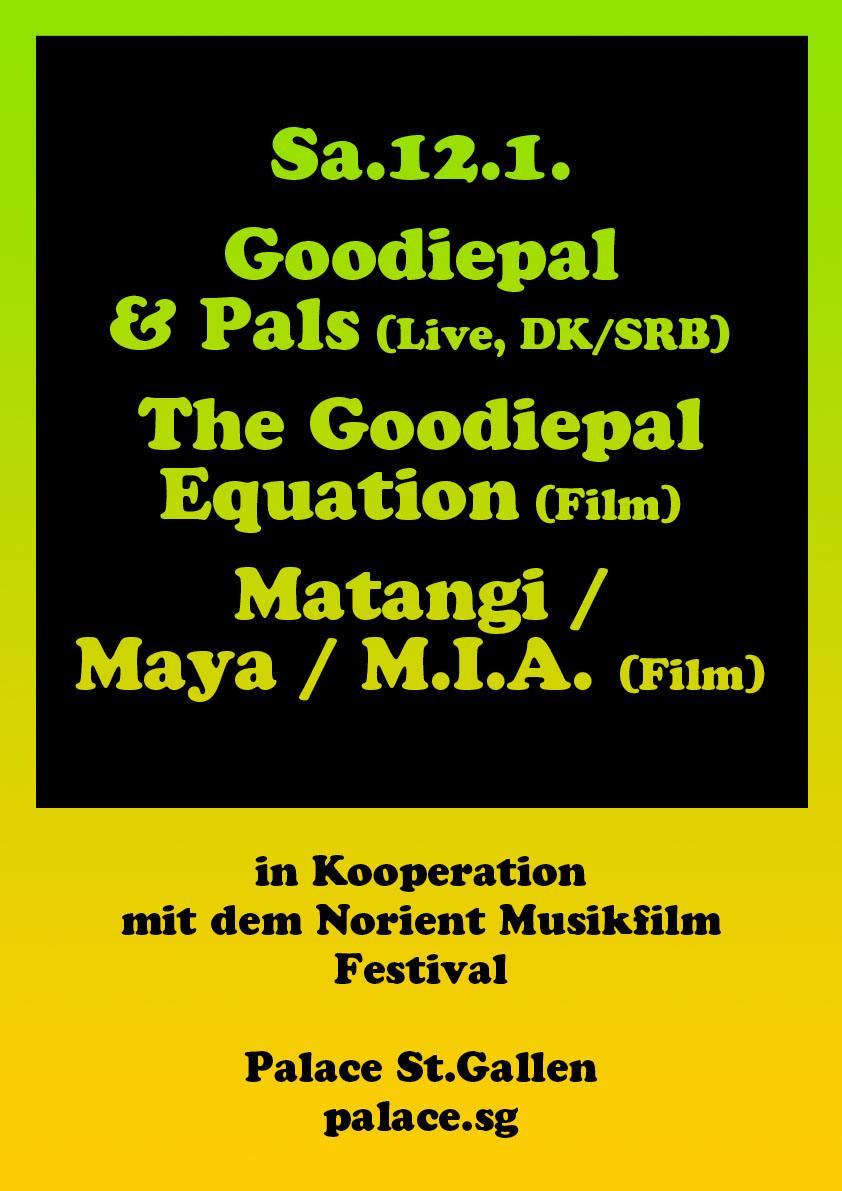 NMFF2019_St-Gallen.jpg