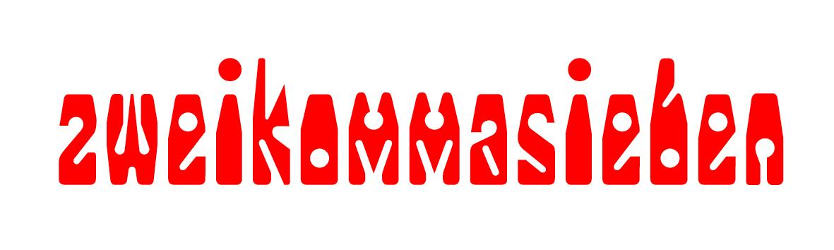 Logo_ZKS_red.jpg