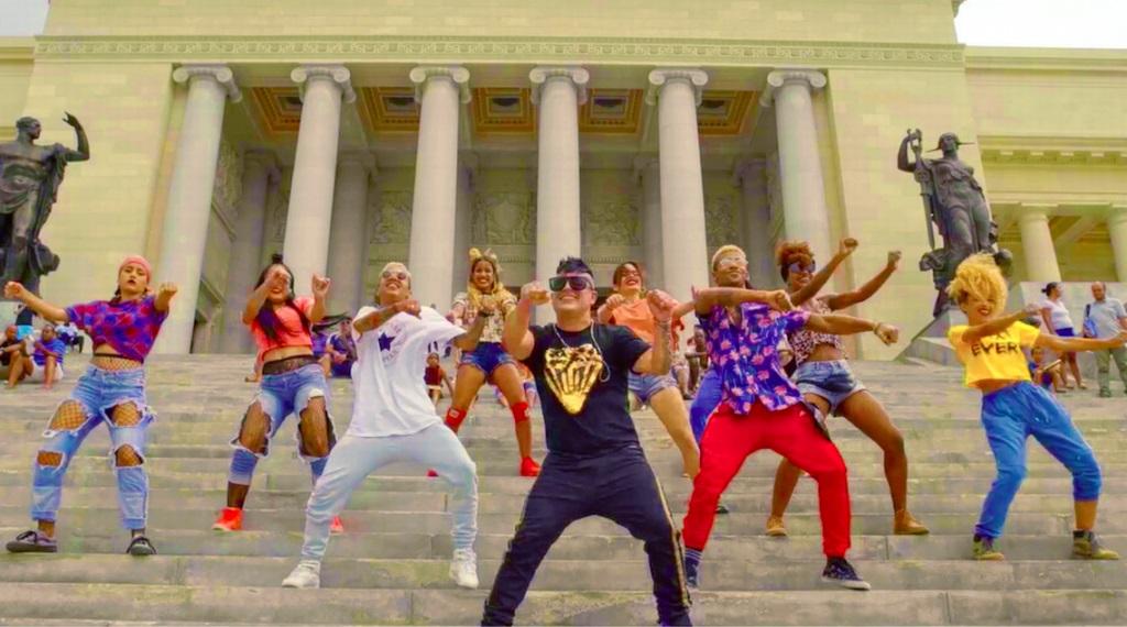 reggaeton6.jpg