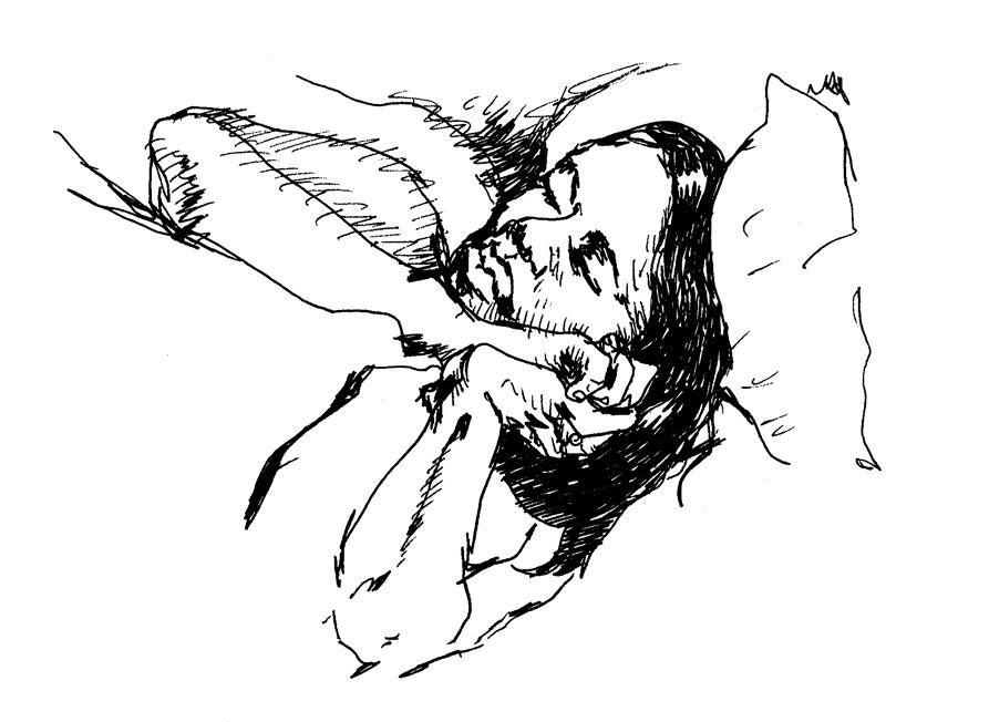 ang-asleep-02.jpg