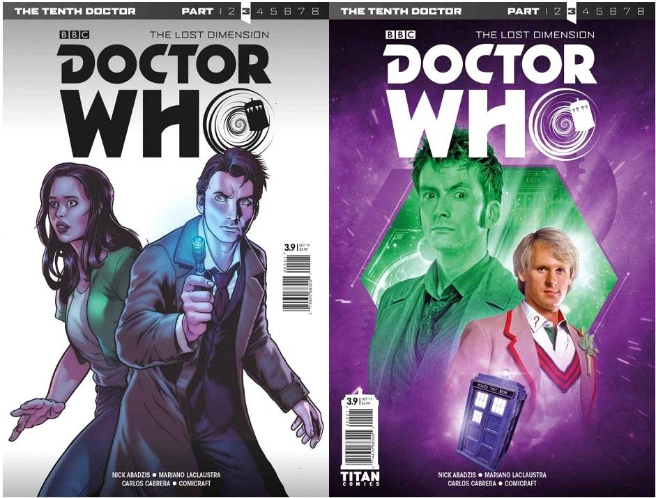 Tenth-Doctor-3.9.jpg