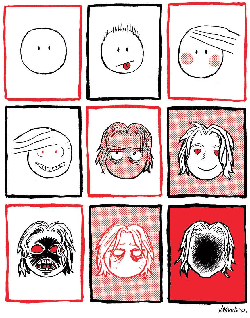 hugofaces.jpg