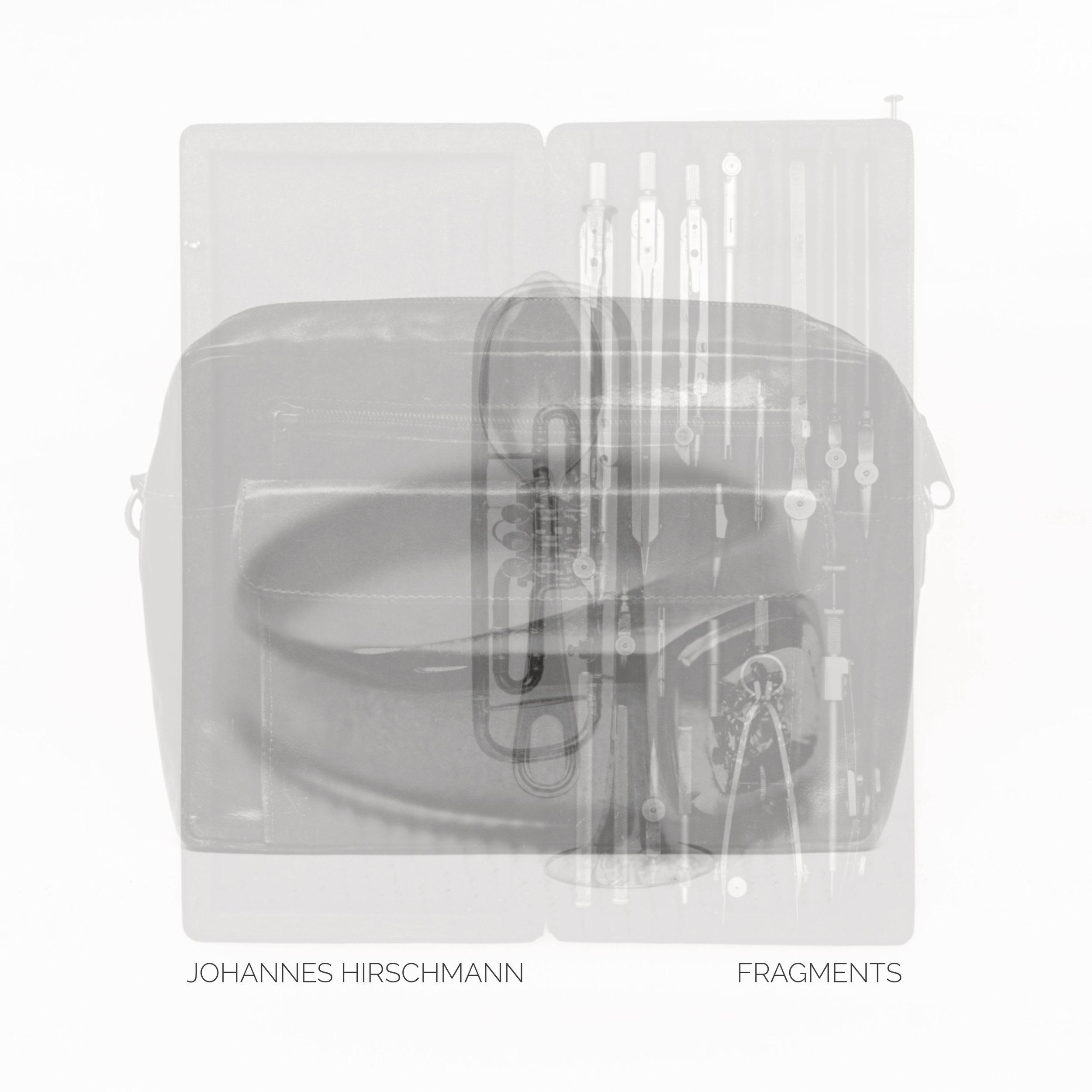 johannes-hirschmann_fragments_front_3000x3000_srgb.jpg