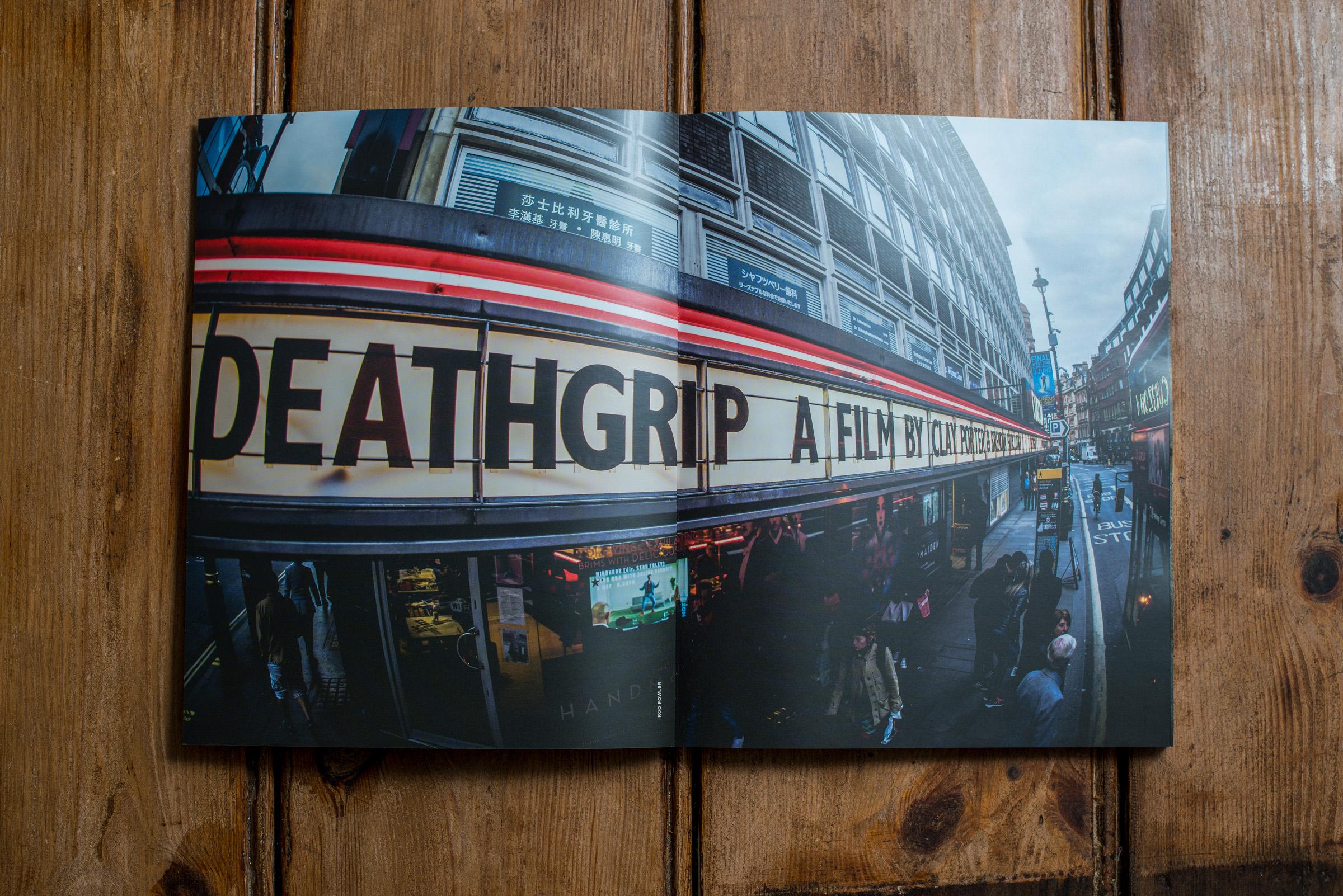 DEATHGRIP BOOK3.jpg