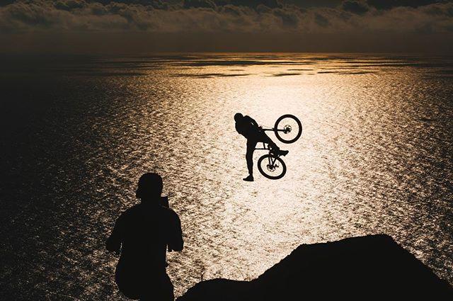 @brendog1 | Madeira, Portugal | 📸 @duncanphilpott | #DEATHGRIPMOVIE