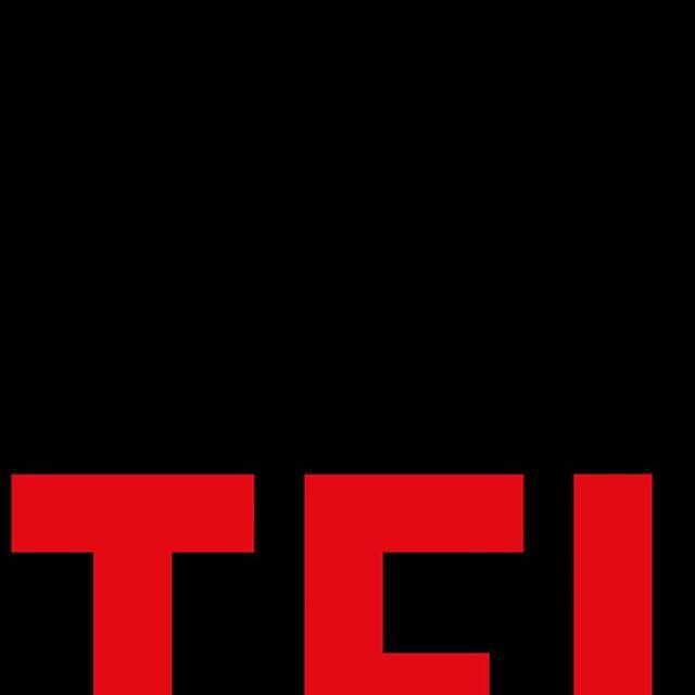 #DEATHGRIPMOVIE | @deathgripmovie | @netflix | Available Now