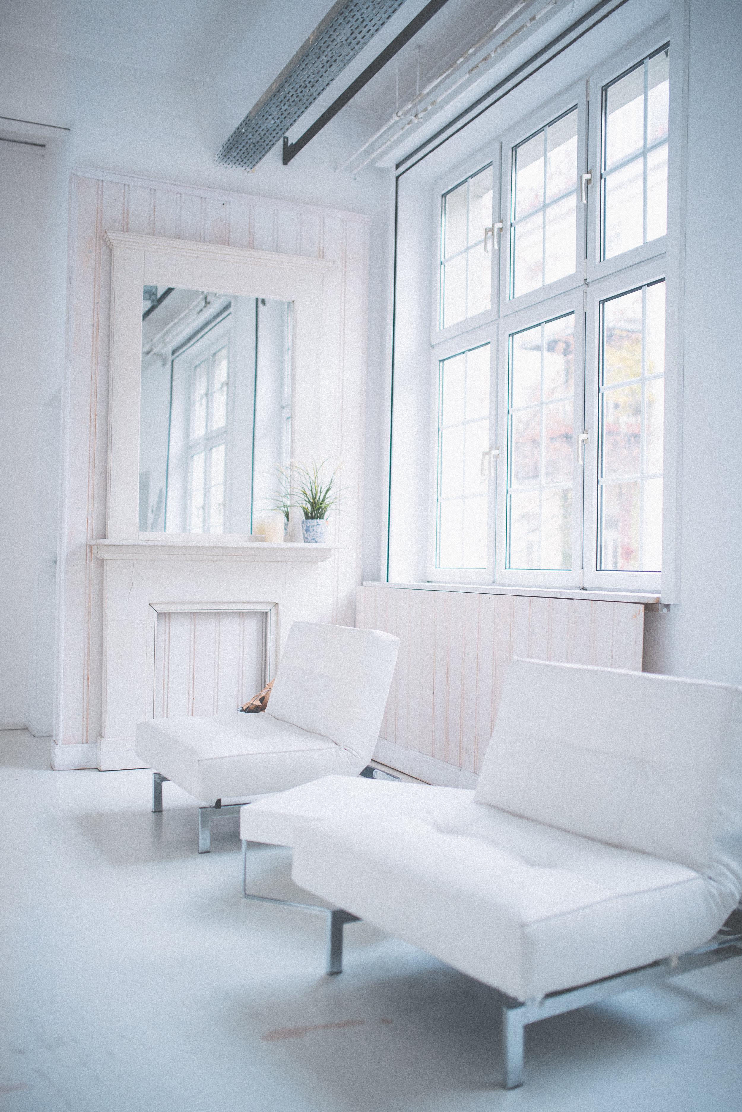 boudoir-fotos-muenchen-anija-schlichenmaier-oh-my-girls-boudoir-photos5.jpg
