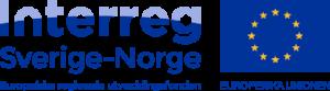 interreg_Sverige-Norge_2016_SV_RGB.png