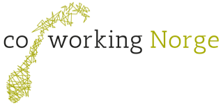 Coworking Norge Logo online.png