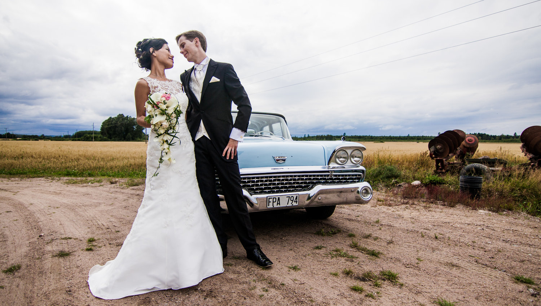 Bröllop-75.jpg