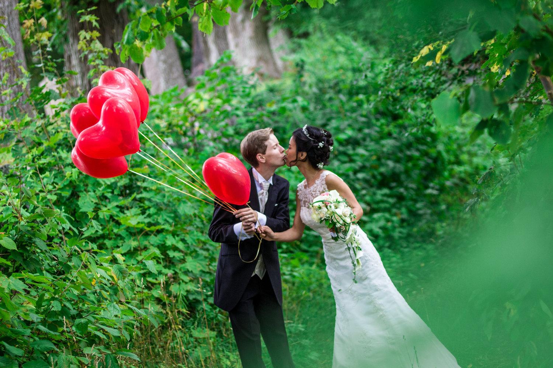 Bröllop-120.jpg