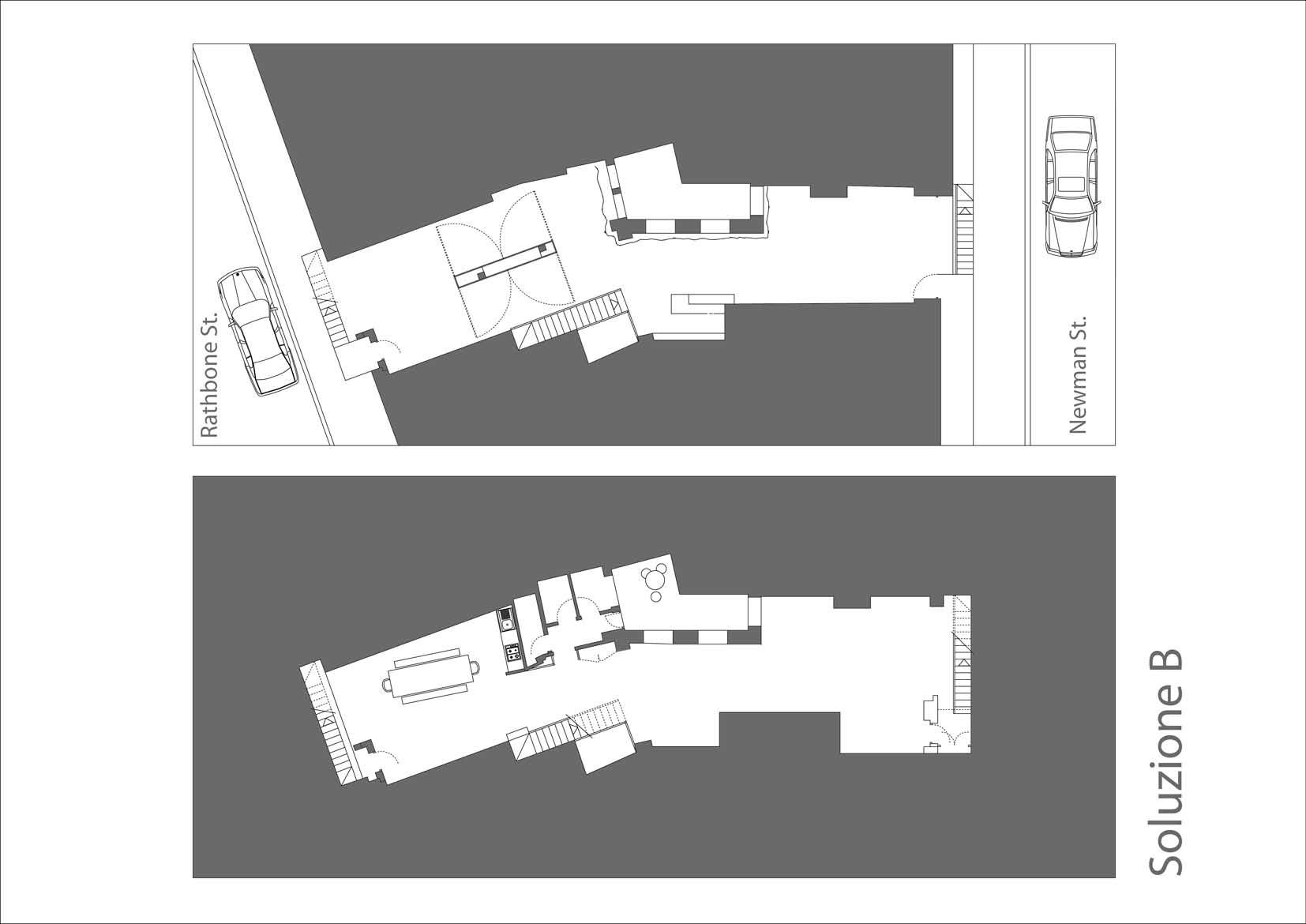 progetto londra1_Pagina_12.jpg