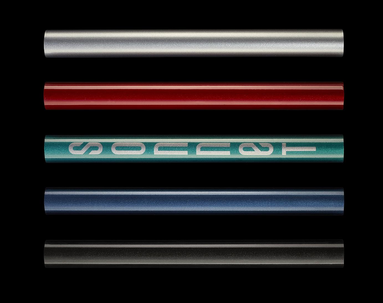Sonnet Frame Colours