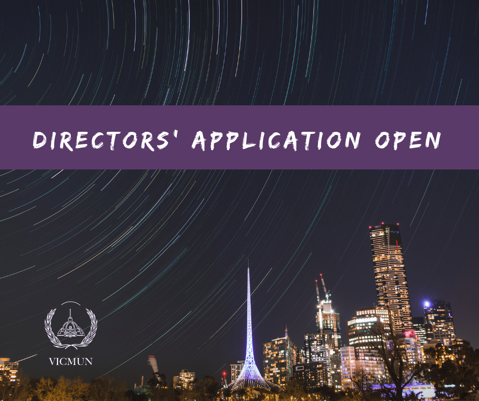 Director Apps.png