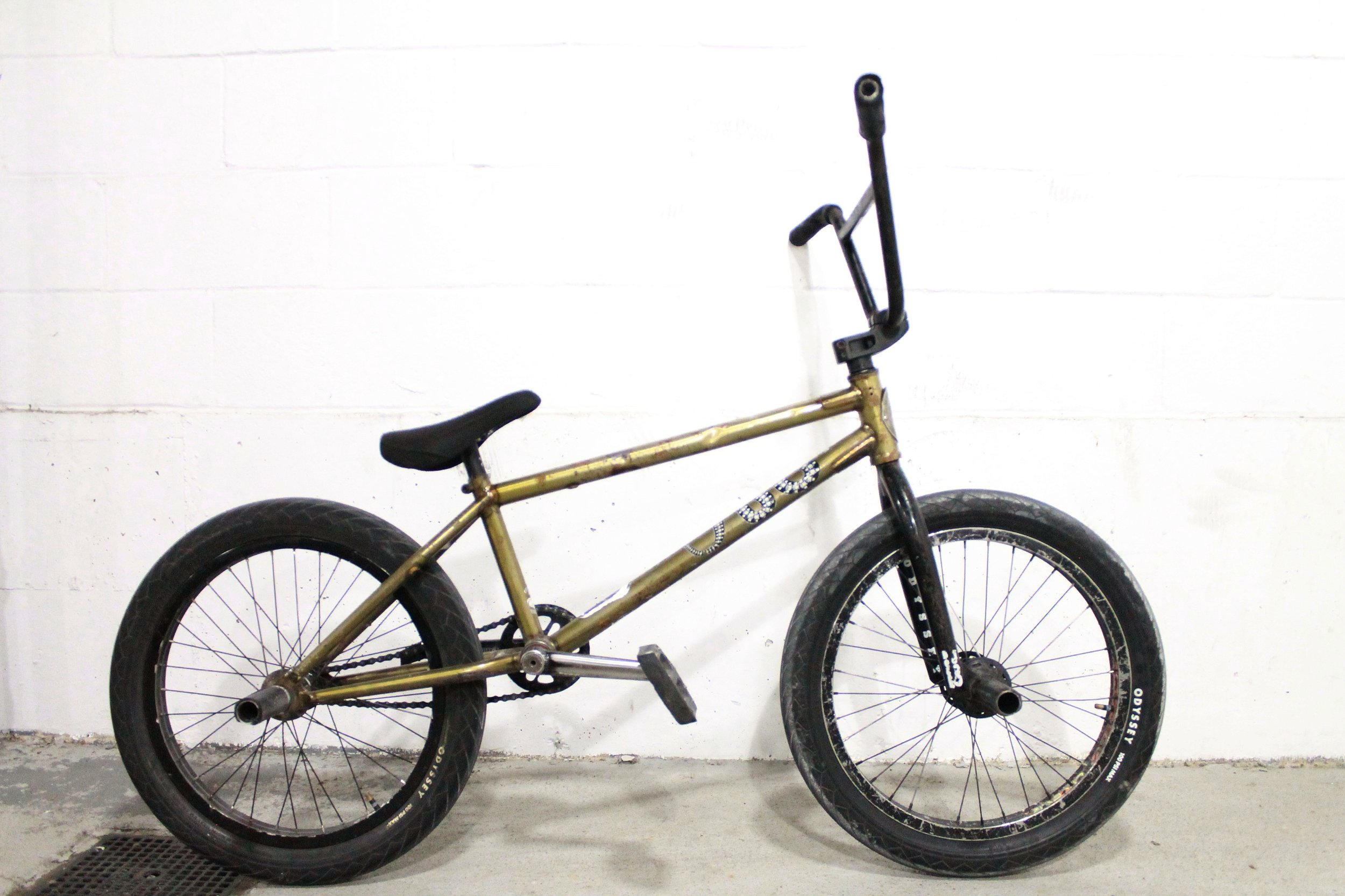 brian bike1.JPG