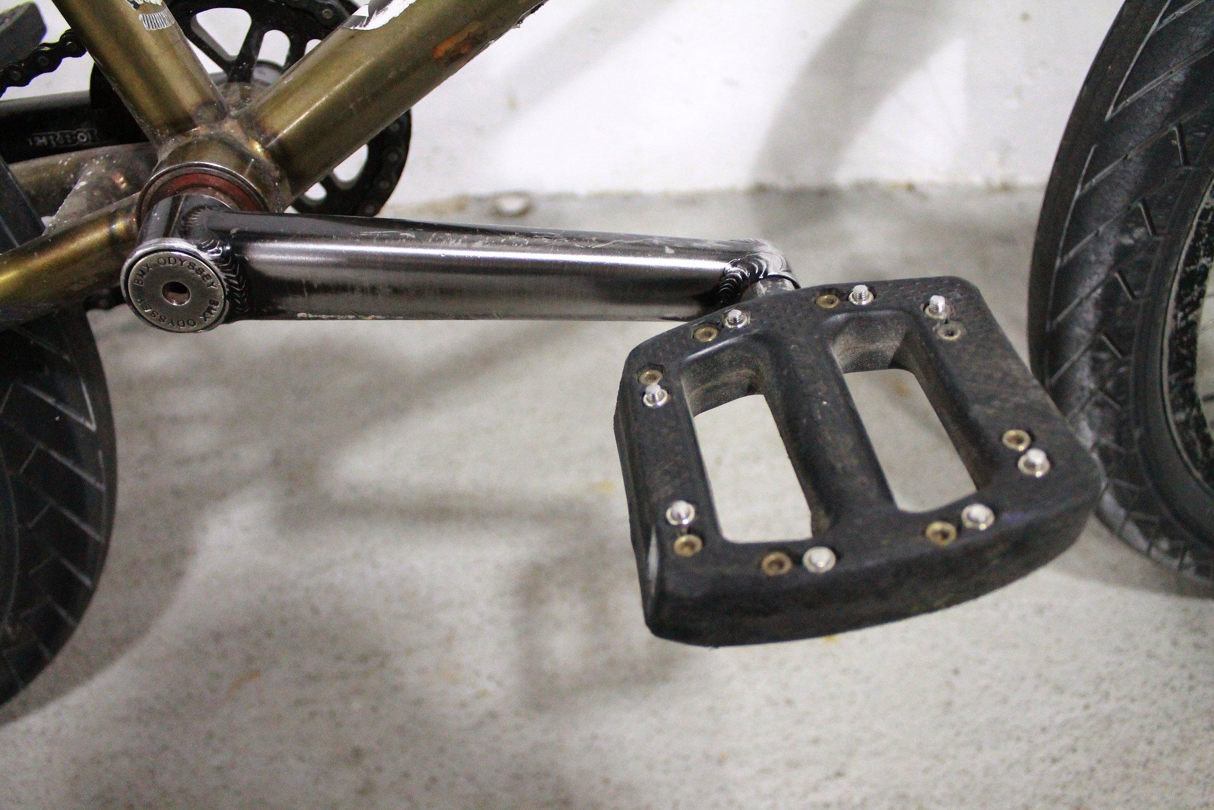 brian bike8.JPG