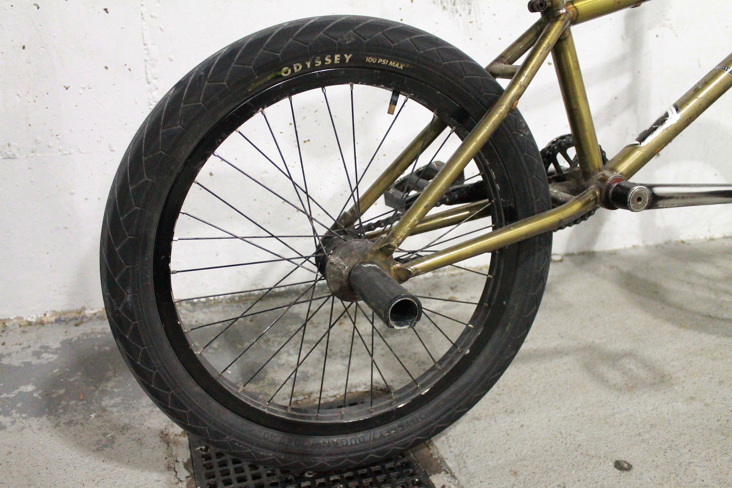 brian bike9.JPG
