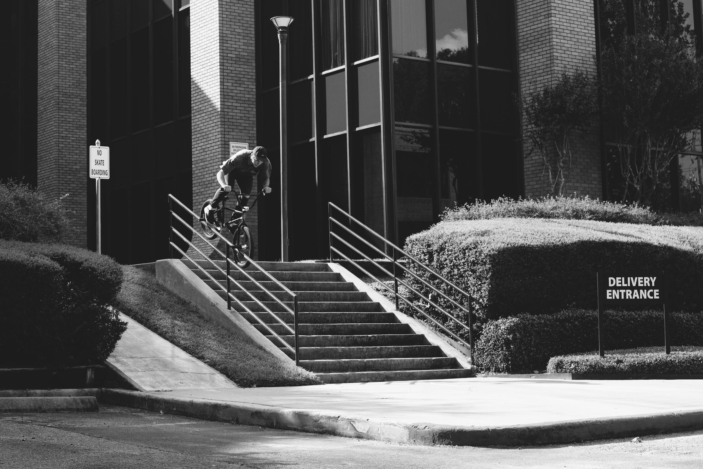 20171001 sunday street ride Kirby Crumpler_half res_2.jpg