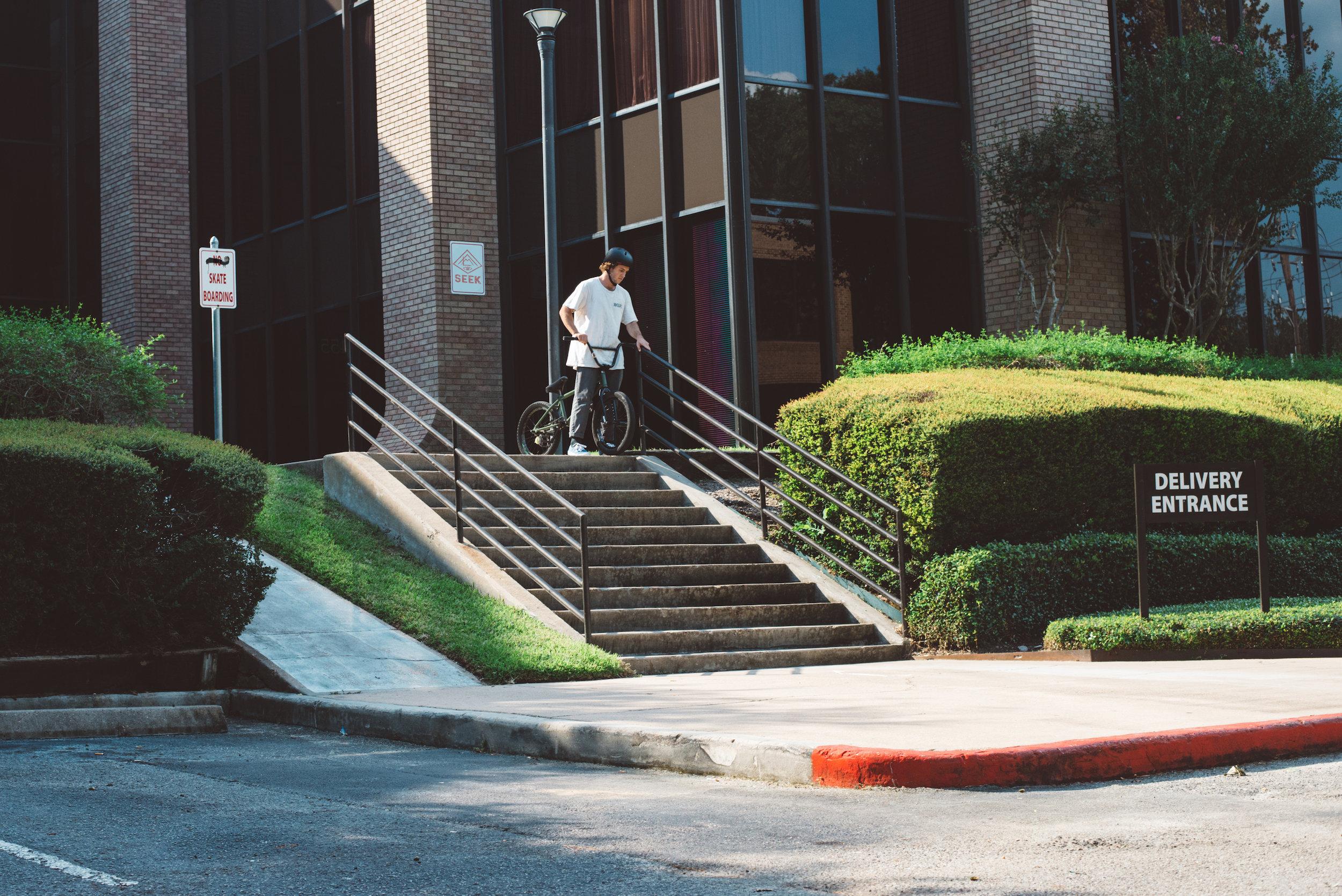 20171001 sunday street ride Kirby Crumpler_half res_1.jpg
