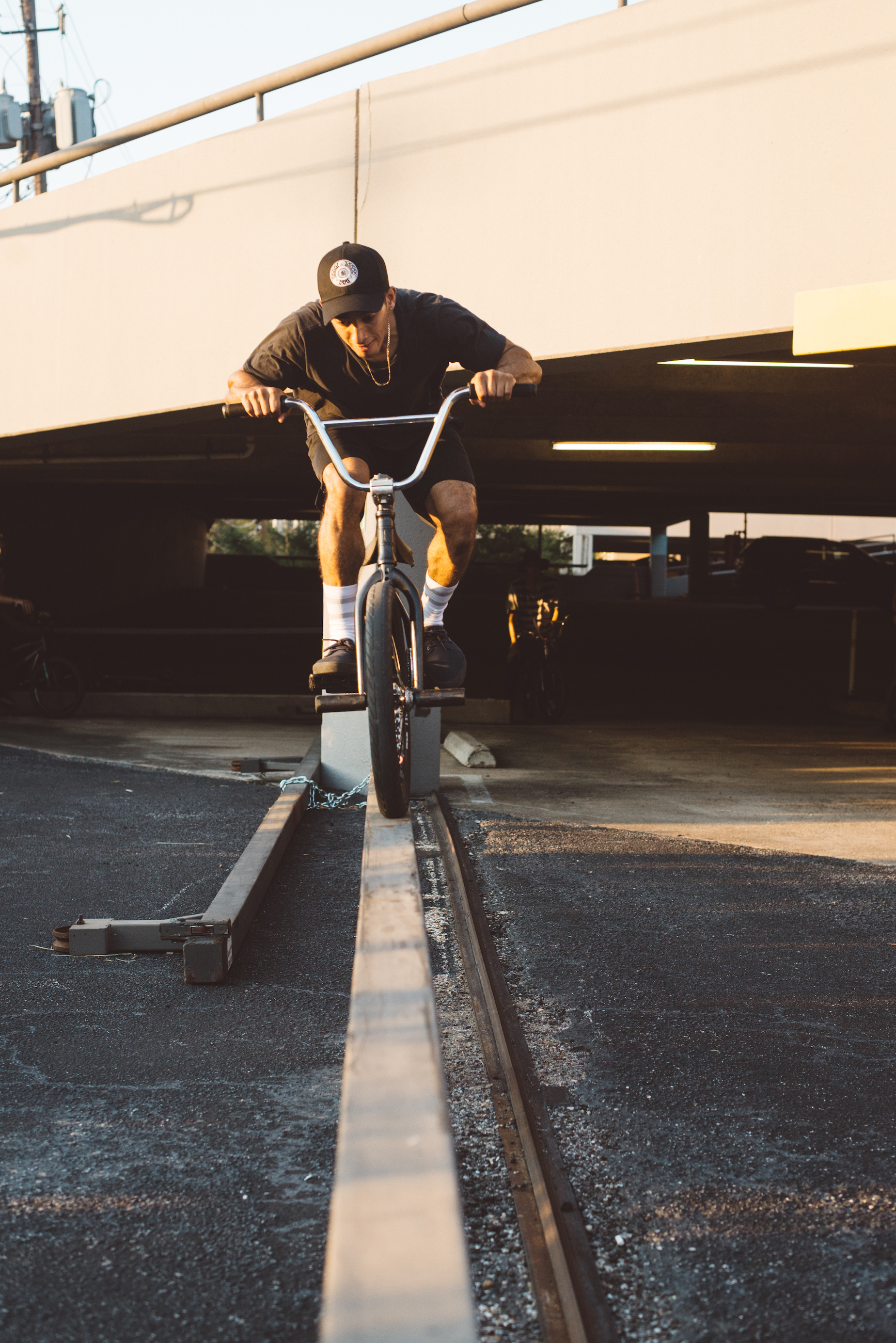 20171001 sunday street ride Kirby Crumpler_half res_19.jpg