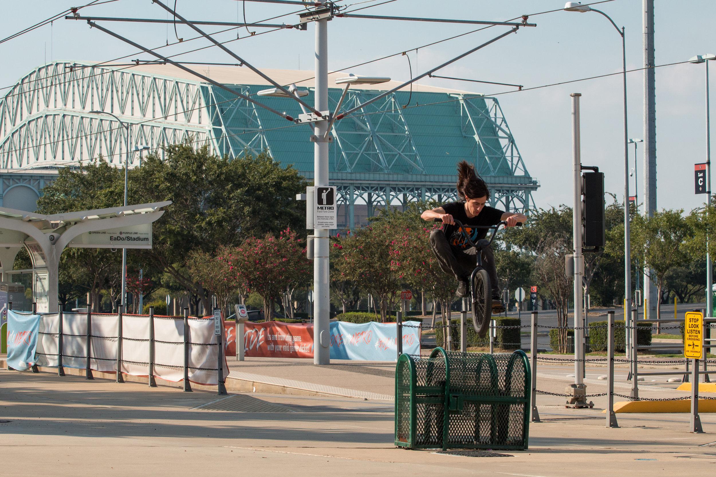 20170910 sunday street ride Chad McClain_half res_1.jpg