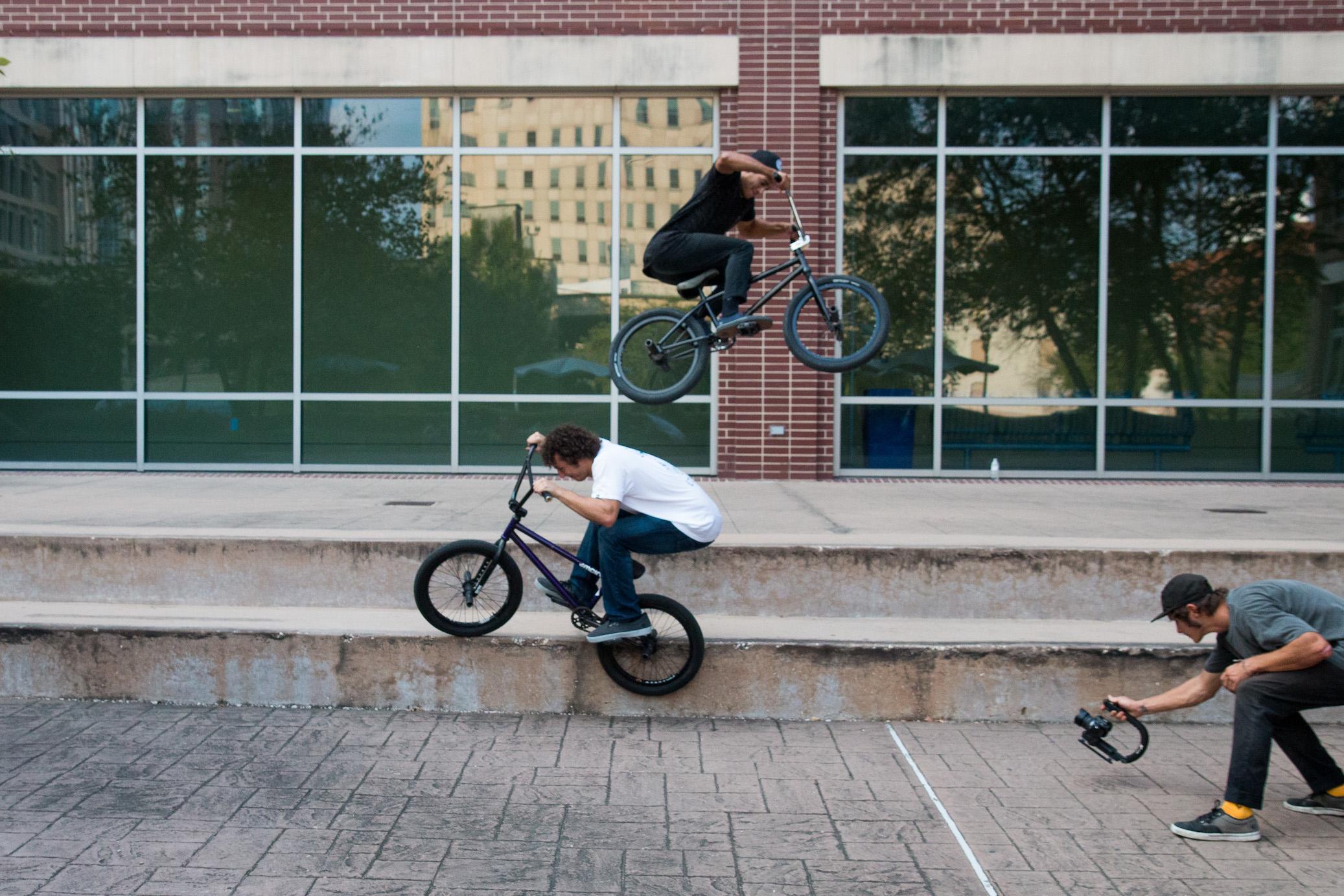 20170910 sunday street ride Chad McClain_half res_5.jpg