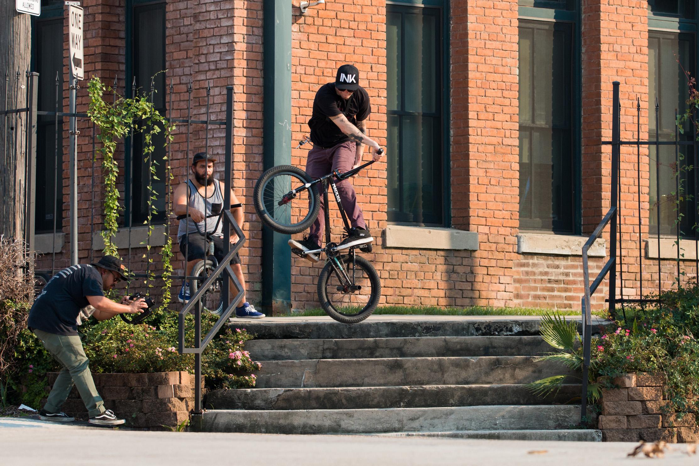 20170910 sunday street ride Chad McClain_half res_27.jpg