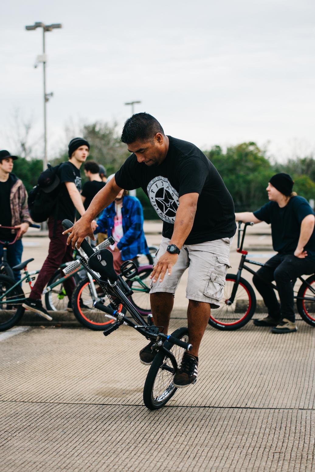 180107 sunday street rides_KirbyCrumpler_HALF_4.jpg