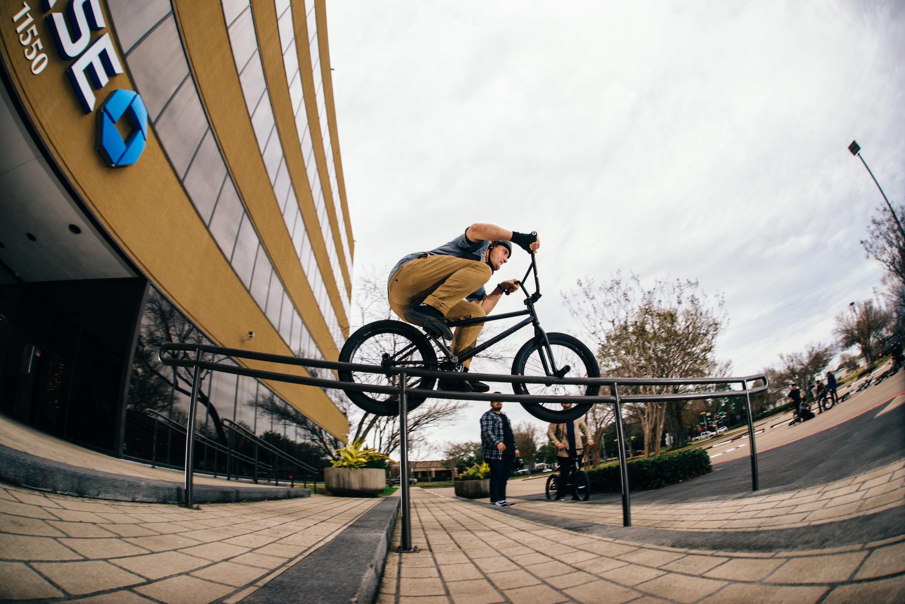 180107 sunday street rides_KirbyCrumpler_HALF_10.jpg