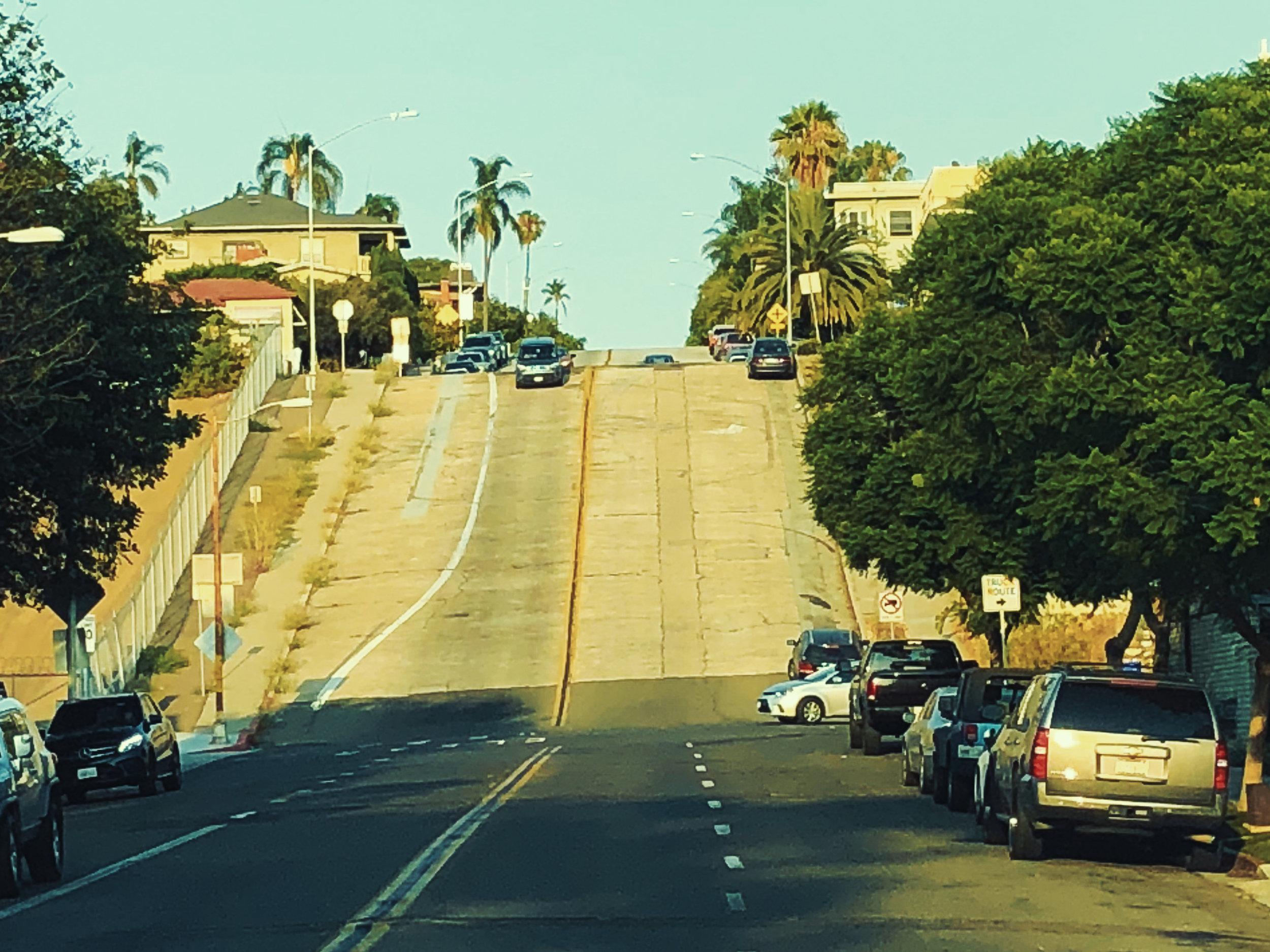 180814 B street hill bomb_4.jpg
