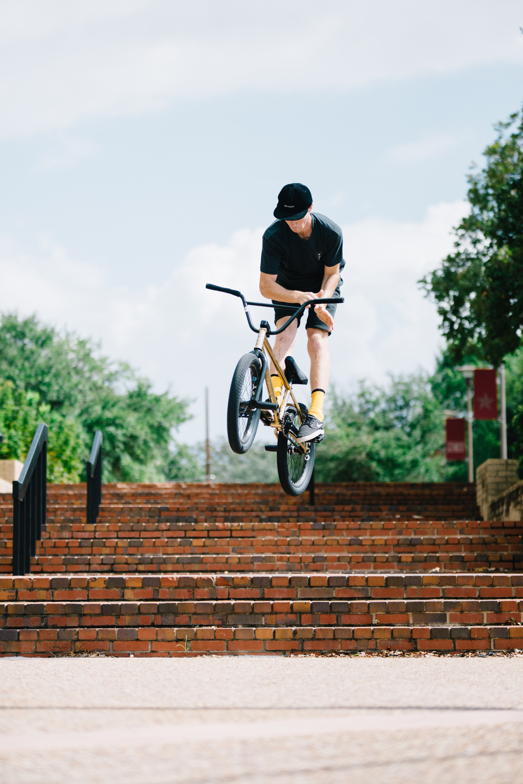 181128 Austin Brunger bike check KIRBY HALF RES_6.jpg