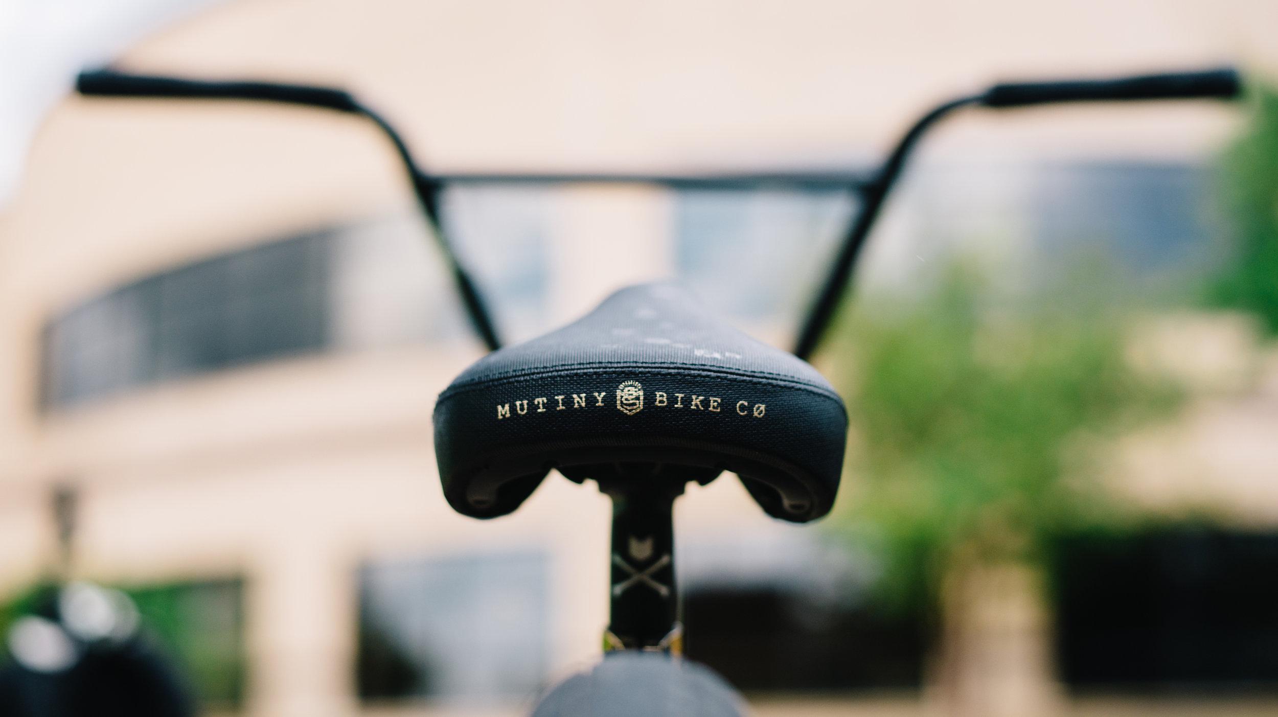181128 Austin Brunger bike check KIRBY HALF RES_11.jpg