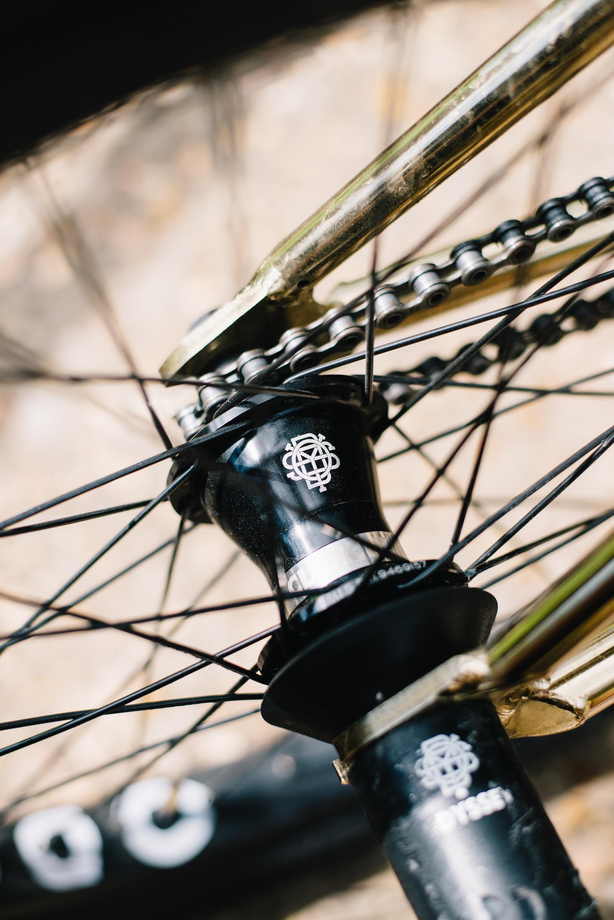 181128 Austin Brunger bike check KIRBY HALF RES_13.jpg