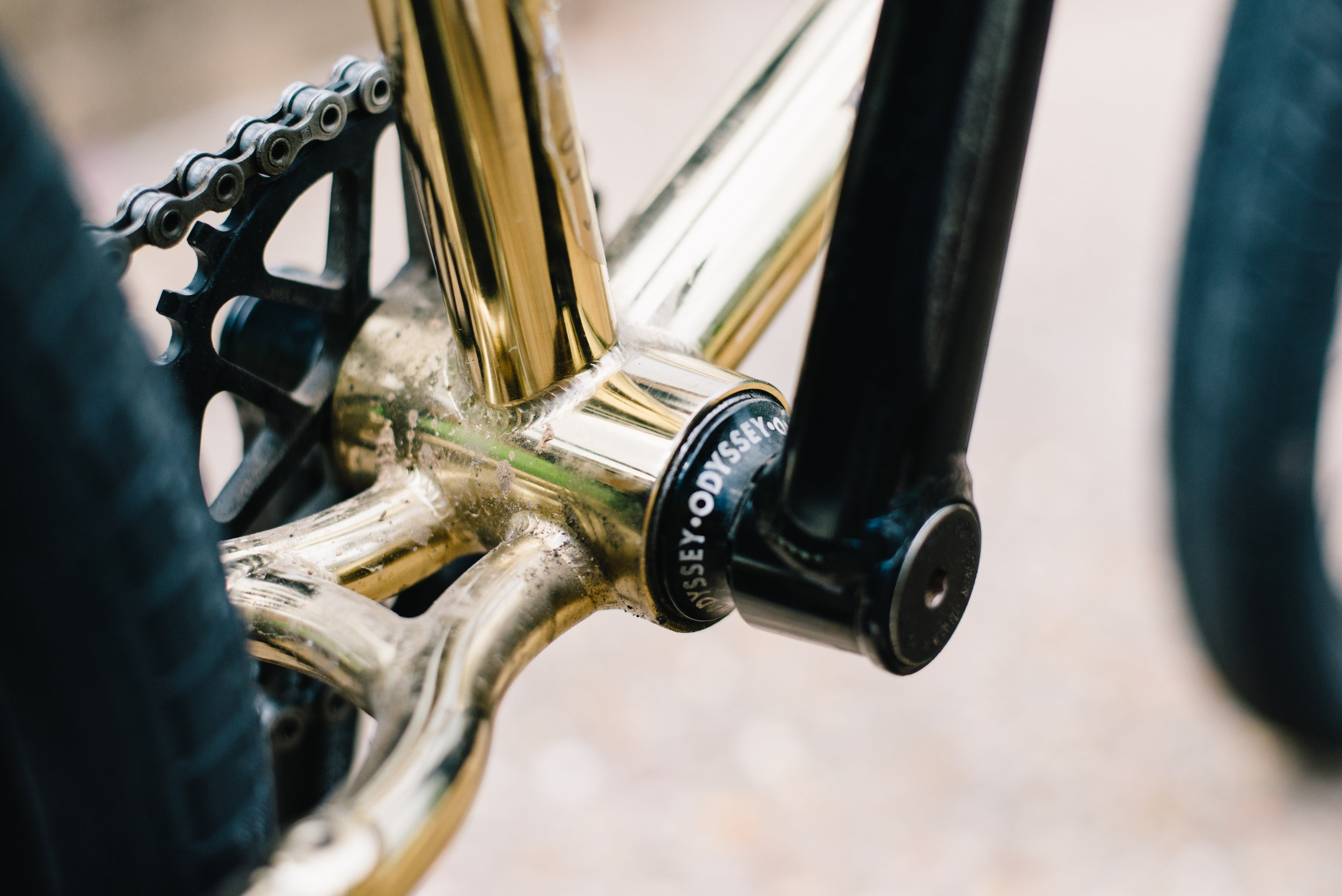 181128 Austin Brunger bike check KIRBY HALF RES_14.jpg