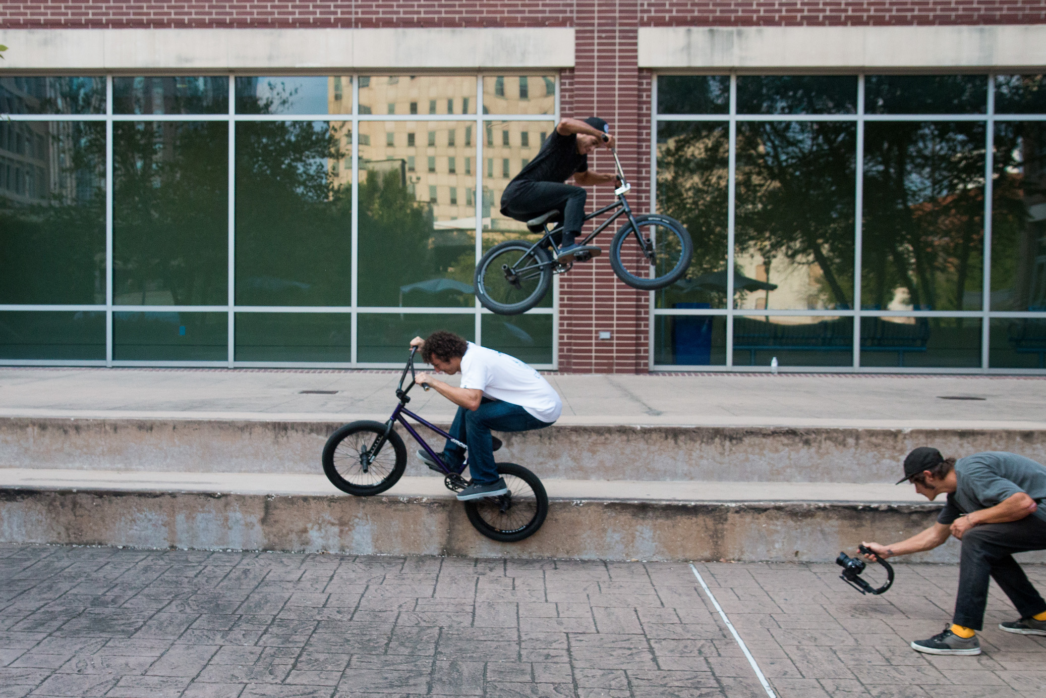 20170910 sunday street ride Chad McClain_half res_5.jpg