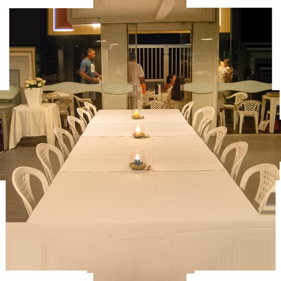 eventos-pousada-holiday-florianopolis-6.png