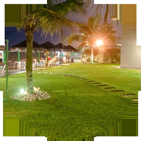 eventos-pousada-holiday-florianopolis-8.png
