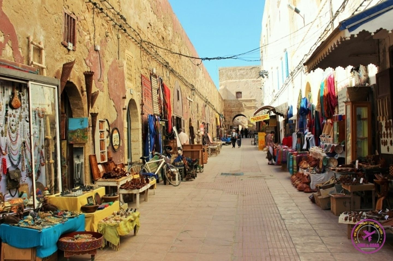Essaouira-Morocco-5.jpg