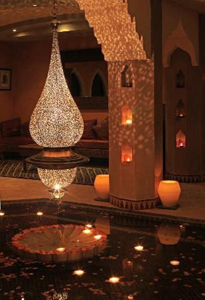 hammam-of-la-maison-arabe.jpg