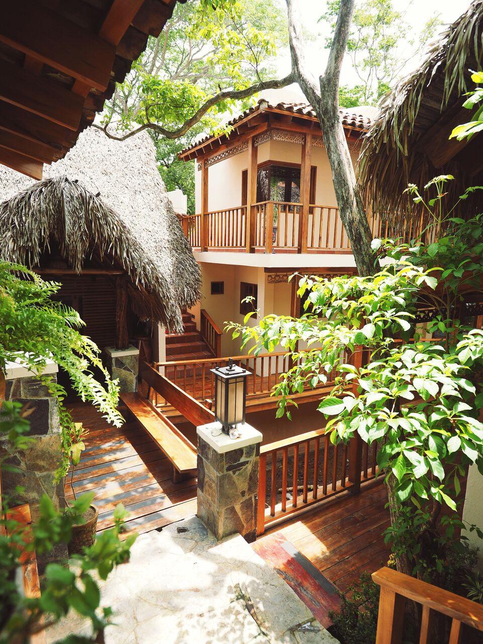resort3.jpeg