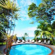 resort3.jpg