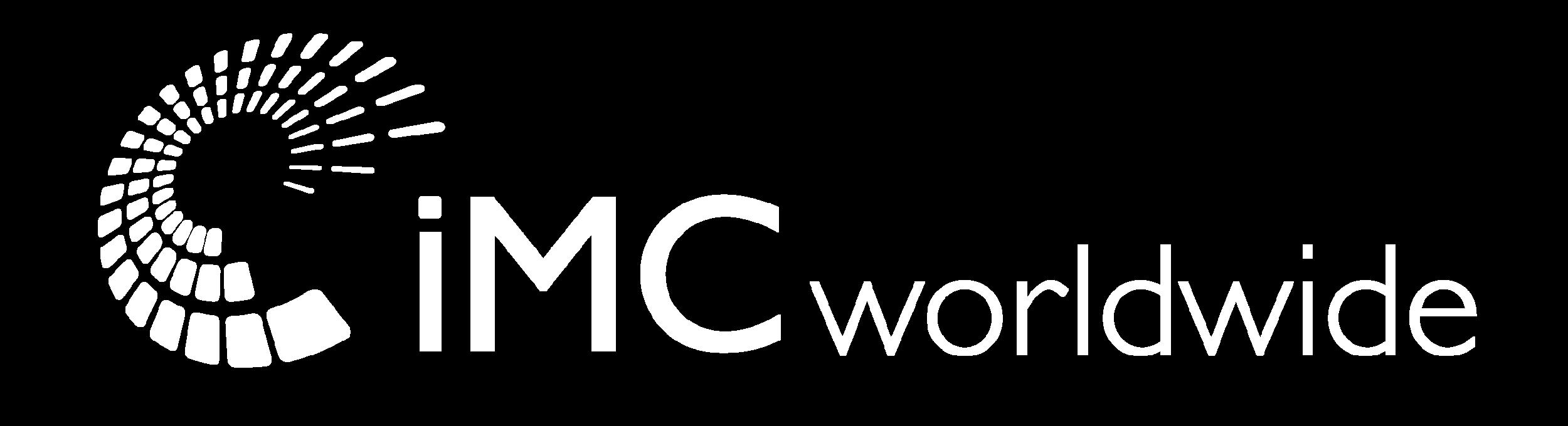 IMC V1-65-68.png