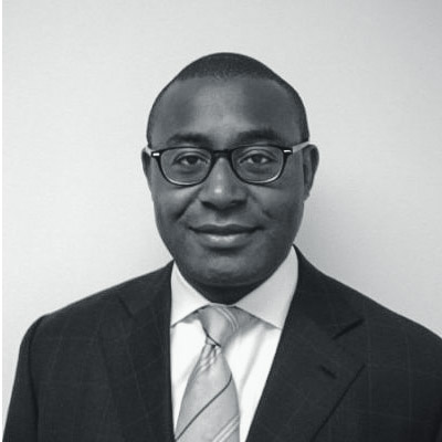 IKE EZE - Investment OneMentoring: Electronic Settlement Limited