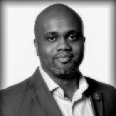 STEPHEN OZOIGBO - LIONS@FRICAEntrepreneur, investor and advisor to multiple technology startups.