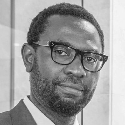 MIXO MAYIMELE - SANECInternationally-minded professional with 15+ years of management experience in technology project management and investment management.