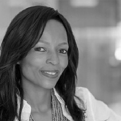MATSI MODISE - SiMODiSAFacilitator of mentorship programmes for SMEs in remote and rural areas across South Africa.